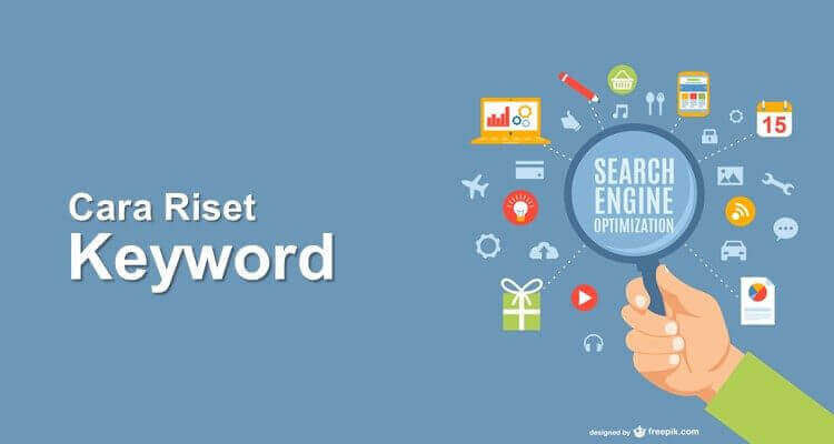 Tips Mencari Keyword Terbaik